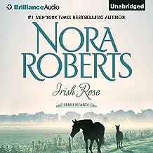 Irish Rose: Irish Hearts, Book 2
