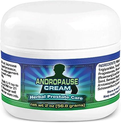 Loss progesterone hair cream male Hair Loss