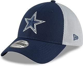 dallas cowboys new era hat