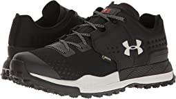 UA Newell Ridge Low GTX