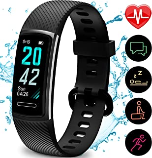 Best exercise calorie monitor Reviews