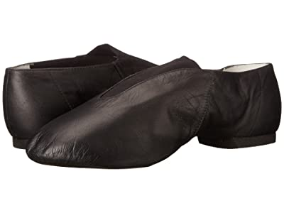 Bloch Super Jazz (Black) Women