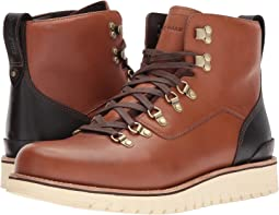 Cole Haan - Grandexplore Hiker Waterproof