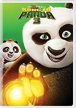 Best Kung Fu Panda 3 Reviews