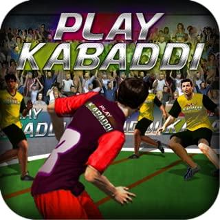 Best kabaddi game app Reviews