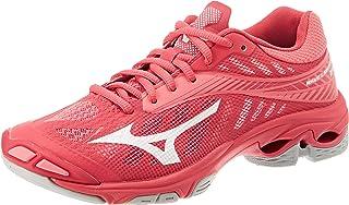 zapatillas de voleibol mizuno mujer vestir 95 oferta