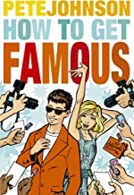 How to Get Famous (English Edition)