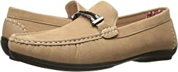 Percy Slip On Casual Loafer