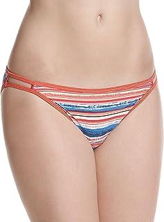 Women's Illumination Body Shine Bikini Panty 18108