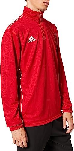 TALLA XXL. Camiseta Adidasde Entrenamiento para Hombre Core18