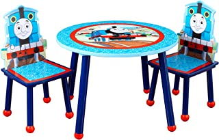 Best kidkraft thomas and friends table and chair set Reviews