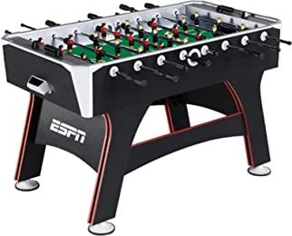 Best foosball tables for kids