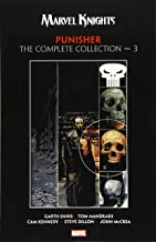 Best the punisher 3 game Reviews