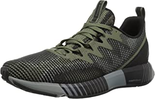 Men's Fusion Flexweave Sneaker