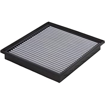 aFe Power 30-10273 Air Filter