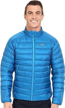 Arc'teryx - Cerium LT Jacket