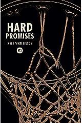 Hard Promises Kindle Edition