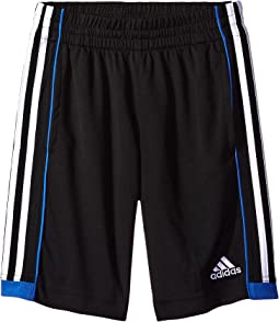 Next Speed Shorts (Big Kids)