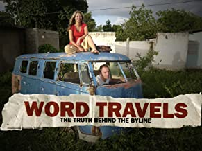 World Travels - the Truth Behind the Byline