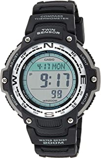 Montre Homme Casio Collection SGW-100