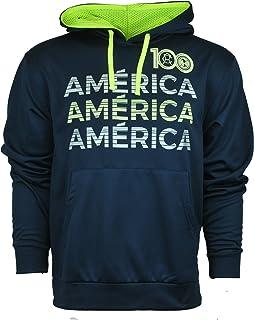IconSports Soccer Athletic Unisex Hoodie Sweatshirt