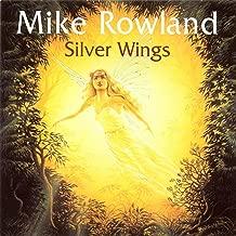 Silver Wings (Reissue)