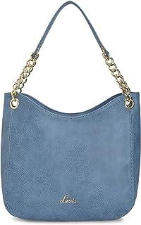 Lavie Western (P Blue)