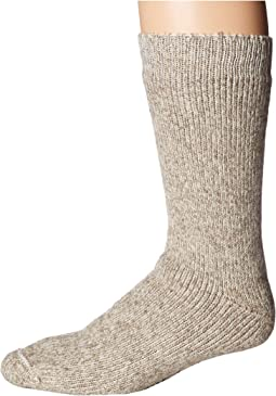 The Ice Socks