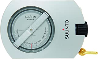 Suunto PM-5/360 PC Compass
