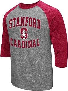 Best stanford baseball apparel Reviews