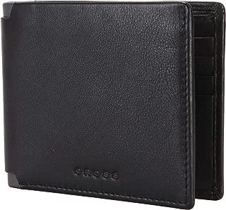 Cross Black/Stone Men's Wallet (AC2048798_3-67)