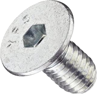 Amazon.com: #6-32 - Socket Head Screws / Screws: Industrial ...