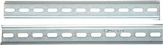 Integra DIN12 DIN Rail Kit, 2 Rails, 4 Screws, 12