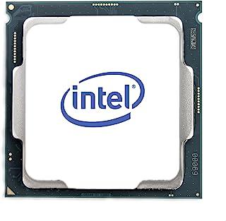 Processador Intel Core i7-8700 1151 BX80684I78700