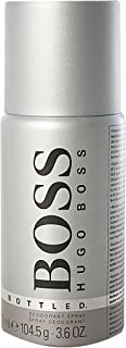 Hugo Boss 11563 - Desodorante