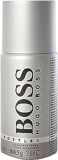 Hugo Boss Boss No. 6 Deodorant Spray 104ml