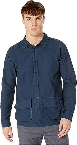 Croke Shirt