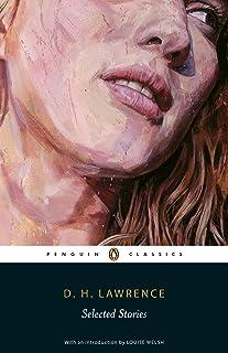 Selected Stories (Penguin Classics)