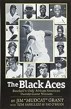 Best the black aces Reviews