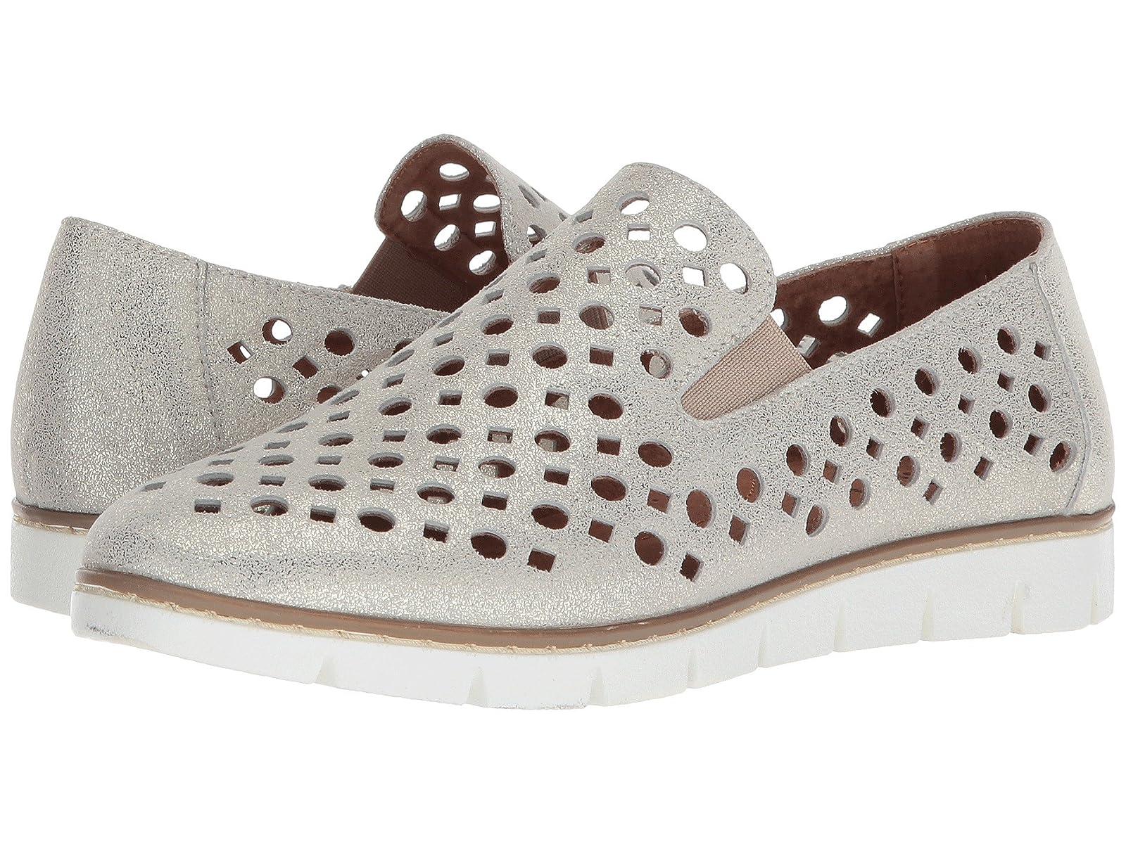 Spring Step KavalaAtmospheric grades have affordable shoes