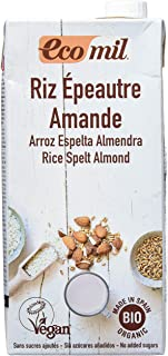 Amazon.es: arroz ecologico