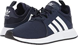 adidas Originals Kids - X_PLR J (Big Kid)