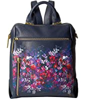 Elliott Lucca - Olvera Backpack