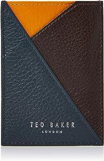 Ted Baker Men's Rokpol Travel Accessory-Envelope Card Holder