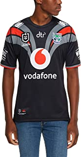 canterbury Men's Warriors On Field Away Jersey
