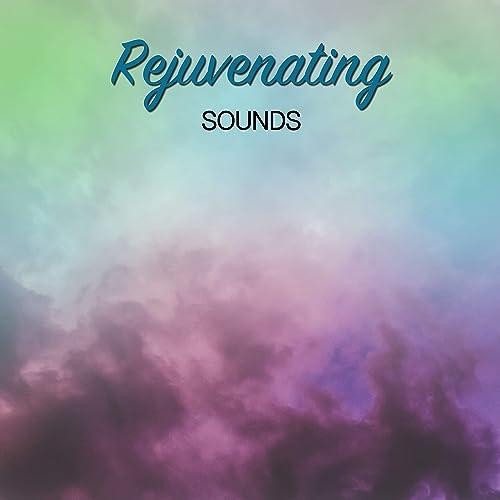 15 Rejuvenating Sounds for Calming Yoga Workout de Yoga ...