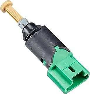 atornillado HELLA 6DD 008 622-621 Interruptor luces freno