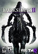 Jogo Darksiders Ii - Pc