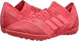 Nemeziz Tango 17.3 TF J Soccer (Little Kid/Big Kid)