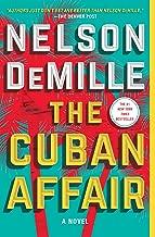 Best cuban affair paperback Reviews